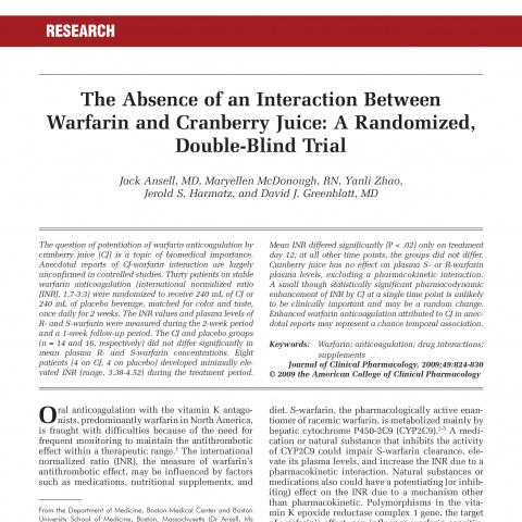 Revizuirea medicamentului Warfarin: instrucțiuni de utilizare, preț, recenzii