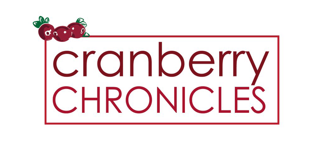 cranberry-chronicles-logo.png